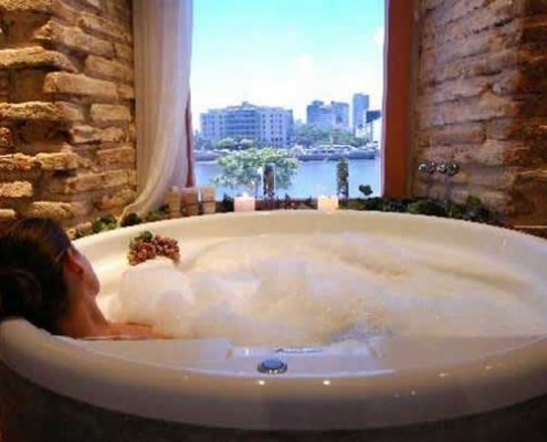 banho-banheira-hidro